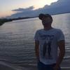 Денис, 28, г.Курск