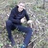 Дмитрий, 39, г.Благовещенск (Амурская обл.)