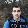 Александр, 20, г.Данков