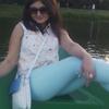 Яна, 24, г.Москва