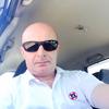джакомо, 45, г.Тбилиси