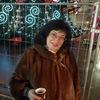 Наталья, 60, г.Киев