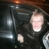 Надежда Завгородняя, 58, г.Краснодар