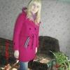 Татьяна, 37, г.Купино