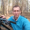 Pavel, 30, г.Кимры