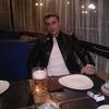 Христиан, 23, г.Донецк