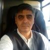 Рустам, 52, г.Москва