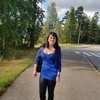 Natali, 35, г.Lahti