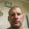 алекс, 46, г.Красноярск