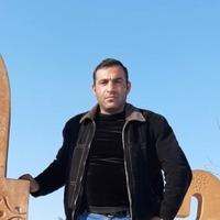 Радик, 36 лет, Лев, Артем