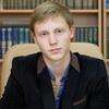 Артём, 18, г.Москва