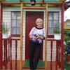 Елена, 55, г.Орша