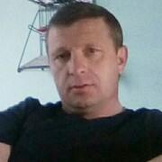 Владимир 40 Чита