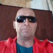 Дмитрий 45 Кингисепп