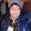 Раиса Васильевна, 71, г.Николаев