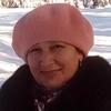 Ruzilya, 45, г.Казань