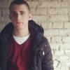 рустик, 32, г.Белград