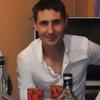 Юрий, 42, г.Батайск