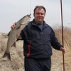 Олег, 38, г.Байконур