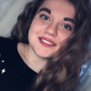 Виолетта, 19, Чернігів