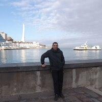 Игорь, 37 лет, Телец, Абакан