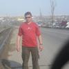 валерий, 51, г.Капустин Яр