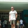 Никита, 18, г.Сызрань