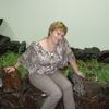 Светлана, 53, г.Хилок