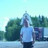 николай, 31, г.Северодвинск