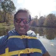 Rajagopal Srirangam, 44, г.Херндон