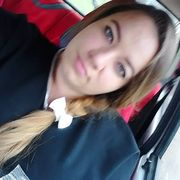 Анастасия 31 год (Скорпион) Юхнов