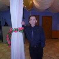 Эмиль, 45 лет, Скорпион, Пермь