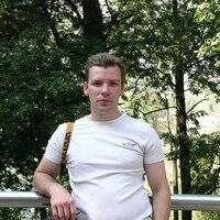 Роман, 38 лет, Весы, Москва