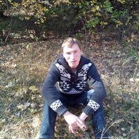 Иван, 35 лет, Рак, Воронеж