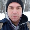 Павел, 44, г.Красноярск