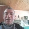sergio, 44, Ouagadougou