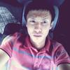 Yerkin, 31, Kzyl-Orda