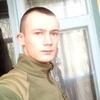 Серый, 23, г.Херсон
