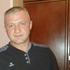 Игорь, 44, г.Одесса