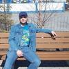 Сулейман, 30, г.Сургут