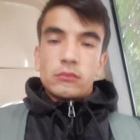 Гоша, 26 лет, Рыбы, Москва