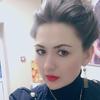 Алиса, 34, г.Златоуст
