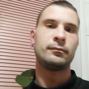 Віталій Зануда 31 Черкассы