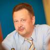 Олег, 49, г.Раздольное