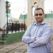 Алексей 41 Северск