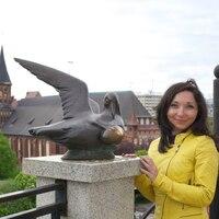 Марина, 34 года, Весы, Ярославль