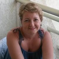 Елена, 46 лет, Весы, Химки