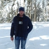 Виталий Кайда, 40, г.Кореновск