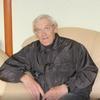 Sergej, 73, г.Рига