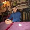 Davul, 29, г.Белокуриха